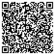 QR code with Gmac Insurance contacts