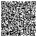QR code with Complete Cyber Ventures Inc contacts
