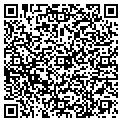 QR code with Key Supplies Inc contacts