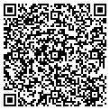 QR code with Recovery Home Care Inc contacts