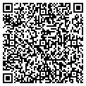 QR code with Lynne M Ellis MD contacts