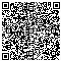 QR code with Green Tree Lawn Service contacts