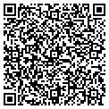 QR code with St Paul Antiochian Orthodox contacts