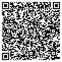 QR code with One of A Kind contacts