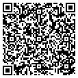 QR code with Dollar Insurance contacts