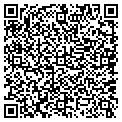 QR code with RNP Painting & Remodeling contacts