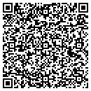 QR code with Certified Air & Appliance Service contacts