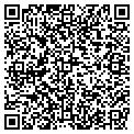 QR code with Beauti Hair Design contacts