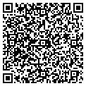 QR code with Pats Nursery Inc contacts