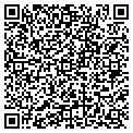 QR code with Bovis Homes Inc contacts