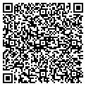 QR code with Mulligan Engineering Inc contacts