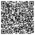 QR code with Trans Rx Inc contacts