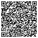 QR code with Heart of Oak Construction Inc contacts