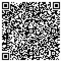 QR code with Blair Woolverton Inc contacts