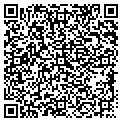 QR code with Islamic Center Of Sw Florida contacts