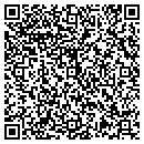 QR code with Walton County District Road contacts