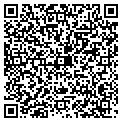 QR code with Northrop Grumman Corp contacts