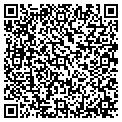 QR code with Discount Electronics contacts