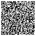 QR code with Rod Cox Plastering Inc contacts