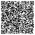 QR code with Lisa Schulman PHD contacts