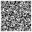 QR code with Terry Langley Fence Contractor contacts
