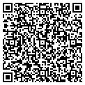 QR code with McNeil Peter Company RE contacts