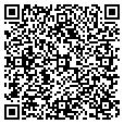 QR code with Toxic Shark Inc contacts