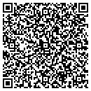 QR code with Executive Hair Care Barber Shp contacts