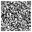 QR code with Lipscomb Pool contacts