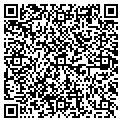 QR code with Norris Kirwin contacts