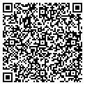 QR code with Project Pro's Woodworking contacts