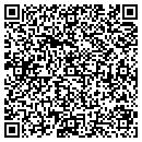 QR code with All Appliance Parts & Service contacts