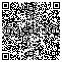 QR code with Do It All Medical Rehab contacts
