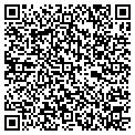 QR code with Wee Care Day Care Center contacts