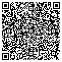 QR code with All About Car Accessories contacts