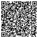 QR code with Cosmetic & Restorative Dntstry contacts