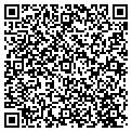 QR code with Heart Of The Earth Inc contacts