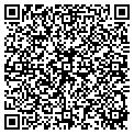 QR code with Pioneer Concrete Pumping contacts