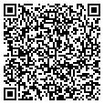 QR code with Baby On The Go Equipment contacts