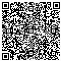 QR code with Dental Team contacts