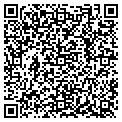 QR code with Rehabilitation Healthcare Center contacts