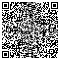 QR code with Lakes On The Green contacts