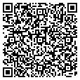 QR code with Retrofit USA contacts