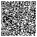QR code with Foley & Sons General Contr contacts