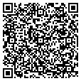 QR code with Affordable Mortgage Co contacts
