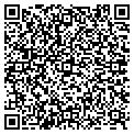 QR code with S Fl Wing Chun Kung Fu Academy contacts