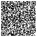 QR code with Century Mortgage contacts