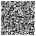 QR code with Tabino Pools & Services Inc contacts