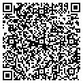 QR code with Alan Schwerer PA contacts