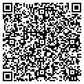 QR code with Jagged Edge Unisex Salon contacts